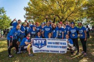 HDT Down & Dirty 2014-23