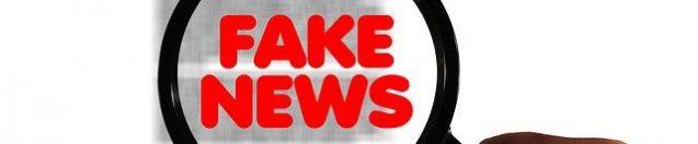 Misinformation Society
