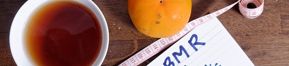 Weight Loss And Diet Mistakes